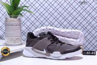Giày Thể Thao Nike Arrow Mẫu Mới 2018, Mã số BC669