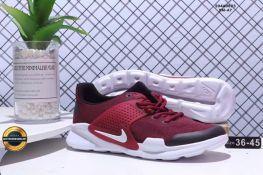 Giày Thể Thao Nike Arrow Mẫu Mới 2018, Mã Số BC670