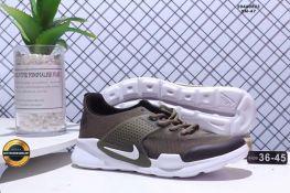 Giày Thể Thao Nike Arrow Mẫu Mới 2018, Mã số BC672