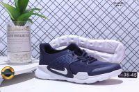 Giày Thể Thao Nike Arrow Mẫu Mới 2018, Mã Số BC673