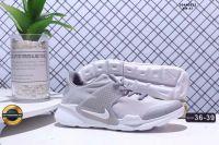 Giày Thể Thao Nike Arrow Mẫu Mới 2018, Mã số BC674