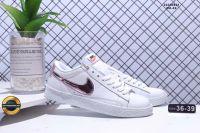 Giày Thể Thao Nike Đế Bằng Mới 2018, Mã số BC683