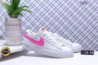 Giày Thể Thao Nike Đế Bằng Mới 2018, Mã Số BC684