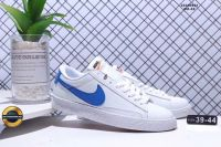 Giày Thể Thao Nike Đế Bằng Mới 2018, Mã số BC686