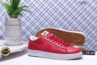 Giày Thể Thao Nike Đế Bằng Mới 2018, Mã số BC687