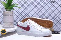 Giày Thể Thao Nike Đế Bằng Mới 2018, Mã số BC688