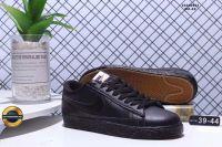 Giày Thể Thao Nike Đế Bằng Mới 2018, Mã số BC690