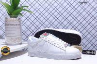 Giày Thể Thao Nike Đế Bằng Mới 2018, Mã số BC691