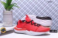 Giày Thể Thao Nike Shift One 2018, Mã số BC692