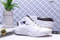 Giày Thể Thao Nike Shift One 2018, Mã Số BC693