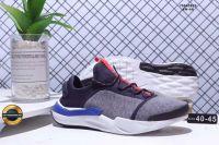 Giày Thể Thao Nike Shift One 2018, Mã Số BC694