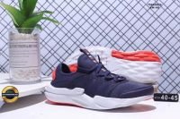 Giày Thể Thao Nike Shift One 2018, Mã số BC696