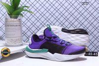 Giày Thể Thao Nike Shift One 2018, Mã Số BC699