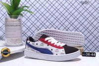 Giày Thể Thao Puma Mcm Mới 2018, Mã số BC700