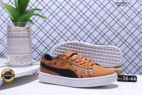 Giày Thể Thao Puma Mcm Mới 2018, Mã Số BC701