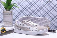 Giày Thể Thao Puma Mcm Mới 2018, Mã số BC702