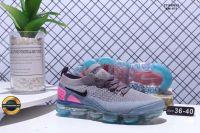 Giày Thể Thao Nike Air Vapormax Plyknit, Mã số BC703