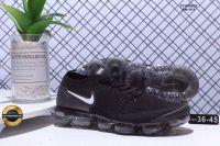 Giày Thể Thao Nike Air Vapormax Plyknit, Mã Số BC706