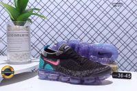 Giày Thể Thao Nike Air Vapormax Plyknit, Mã Số BC705