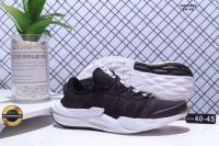 Giày Thể Thao Nike Shift One 2018, Mã Số BC695