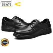 Giày da, giày tây nam chính hãng Camel Active. Mã Giày da, giày tây nam chính hãng Camel Active. Mã BC18165B