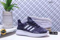 Giày Thể Thao Adidas Neo Mới 2018, Mã Số BC796