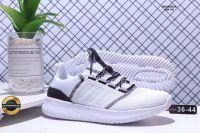 Giày Thể Thao Adidas Neo Mới 2018, Mã Số BC797