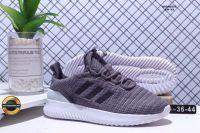 Giày Thể Thao Adidas Neo Mới 2018, Mã Số BC798