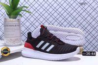 Giày Thể Thao Adidas Neo Mới 2018, Mã số BC799