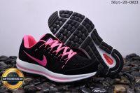 Giày Thể Thao Nike Air Zoom Vomero V13, Mã số BC813