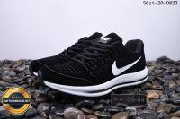 Giày Thể Thao Nike Air Zoom Vomero V13, Mã Số BC814