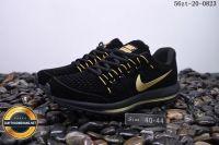 Giày Thể Thao Nike Air Zoom Vomero V13, Mã Số BC816