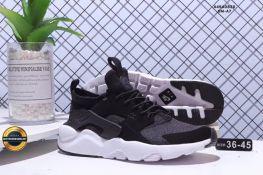 Giày Nike Air Huarache Run, Mã Số BC842