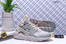 Giày Nike Air Huarache Run, Mã số BC843