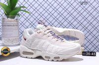 Giày Thể Thao Nike Air Max 95, Mã số BC846