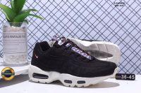 Giày Thể Thao Nike Air Max 95, Mã Số BC847