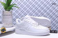 Giày Nike Air Force 1 Low, Mã Số BC857