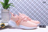 Giày Adidas alphabounce, Mã số BC861