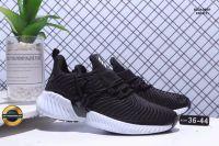 Giày Adidas Alphabounce, Mã Số BC862