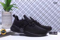 Giày Adidas Alphabounce, Mã Số BC864
