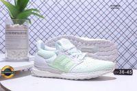 Giày Adidas Ultra Boost Clima, Mã Số BC870