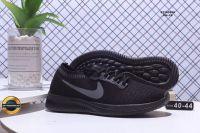 Sale Off Giày Thể Thao Nike Zoom, Lưỡi Gà Liền, Mã số BC877