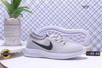 Sale Off Giày Thể Thao Nike Zoom, Lưỡi Gà Liền, Mã Số BC878