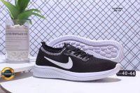 Sale Off Giày Thể Thao Nike Zoom, Lưỡi Gà Liền, Mã Số BC879