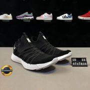 Giày Thể Thao Nike Lunarglide, Mã số BC880