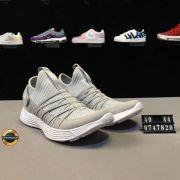 Giày Thể Thao Nike Lunarglide, Mã Số BC881