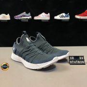 Giày Thể Thao Nike Lunarglide, Mã Số BC884