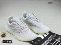 Giày Thể Thao Adidas Sobakov Yeezy 350, Mã Số BC891