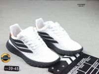Giày Thể Thao Adidas Sobakov Yeezy 350, Mã Số BC892
