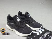 Giày Thể Thao Adidas Alpha Bounce, Mã Số BC897